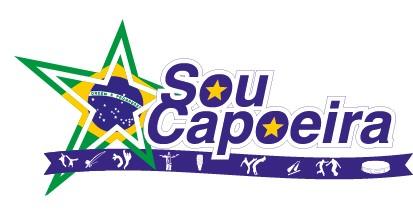 Sou Capoeira